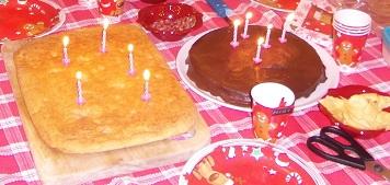 compleanno-dolce-salato