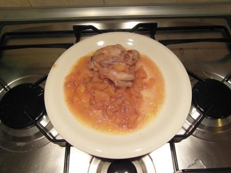 pollo-mela-fragola-limone