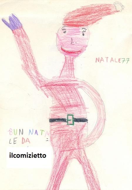 natale1977